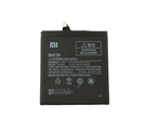Acumulator Xiaomi BM38, 3260mAh pentru Xiaomi Mi4S, Bulk