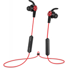 Casti Bluetooth Huawei AM61 Sport Bluetooth Headphones Lite, 02452501 - Red