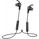 Casti Bluetooth Huawei AM61 Sport Bluetooth Headphones Lite, 02452499 - Black
