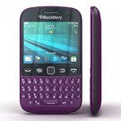 Telefon mobil Blackberry 9720 RESIGILAT - Purple