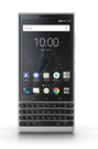 Telefon Mobil BlackBerry Key2 Single Sim - Silver