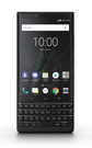 Telefon Mobil BlackBerry Key2 Single Sim - Black