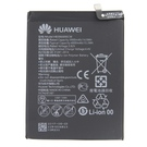 Acumulator Huawei HB396689ECW Li-Ion 3900mAh pentru Huawei Mate 9, MHA-L29, MHA-L09, Bulk