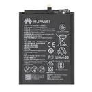 Acumulator Huawei HB436486ECW Li-Ion 3900mAh pentru Huawei Mate 10, Mate 10 Pro, P20 Pro, Bulk