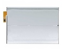 Acumulator Sony 1308-3586 / LIP1653ERPC 3430mAh pentru Sony Xperia XA2 Ultra, Bulk
