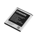 Acumulator Samsung EB-BG388BB Li-Ion 2200mAh pentru Galaxy Xcover 3 G388 / G389, bulk