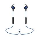 Casti Bluetooth Huawei AM61 Sport Bluetooth Headphones Lite, 02452502 - Blue