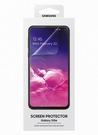 Set Folie Protectie Ecran Samsung Screen Protector pentru Samsung Galaxy S10e, ET-FG970CTEGWW