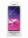 Set Folie Protectie Ecran Samsung Screen Protector pentru Samsung Galaxy S10, ET-FG973CTEGWW