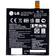 T9, 2300mAh pentru LG Nexus 5 D820, D821, Bulk