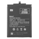 Acumulator Xiaomi BM47, 4100mAh pentru Xiaomi Redmi 3x, Bulk