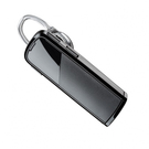 Casca Bluetooth Plantronics Explorer 85 Headset Multi-Point - Sable Grey