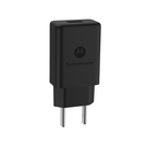 Incarcator Retea Motorola TurboPower 15, SPN5976A, Quick Charge 3.0, Bulk - Black