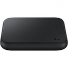 Incarcator wireless Samsung Charger Pad, EP-P1300BBEGEU, Max 9W (w/o TA) - Black