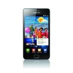 Telefon Mobil Samsung I9100 Galaxy S2, 16GB (Samsung Romania) -  Black