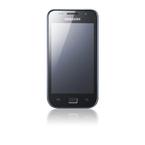 Telefon Mobil Samsung I9003 Galaxy SL (Samsung Romania) - Midnight Black