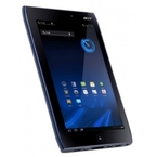 Tableta Acer Iconia A100: 7 inch, 8GB, WiFi, Android,