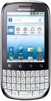 Telefon mobil Motorola FIRE XT311 - Ultra White