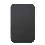 Husa telefon Leather pouch Black Note