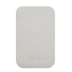 Husa telefon Leather pouch White Note, EFC-1E1LWECSTD - Alb