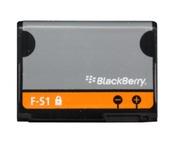 Acumulator Blackberry F-S1 Li-Ion 1300 mAh pentru Torch 9800, Torch 9810